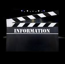 Seeking Filming Location 103 Best And Television Images On Televisions