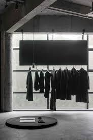 82 best shop images on pinterest shops retail design and retail