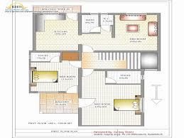 duplex house floor plans 46 unique photograph of duplex home plan design home house floor plans