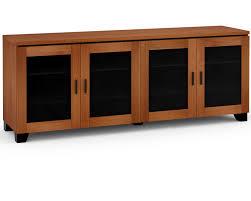Unique Cabinet Doors Cabinet Price For Alluring And Nashville Tn Loversiq