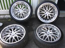 hp design fs toyo proxes 4 and hp design wheels clublexus lexus forum