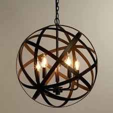 Hanging Light Bulb Pendant Battery Operated Outdoor Chandelier Battery Operated Outdoor
