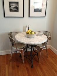 valspar pelican grey dining room for the home pinterest