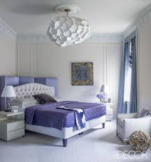 Bedroom Lighting Pinterest Brilliant Bedroom Pendant Lights Best 25 Lighting Ideas For On