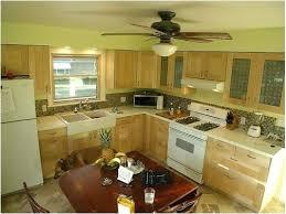 kitchen ceiling fan ideas ceiling fan kitchen ceiling fans with led lights kitchen ceiling