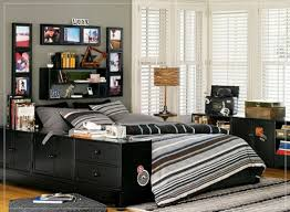 tween boy bedroom ideas beautiful bedroom ideas for teenagers boys 38 inspirational teenage