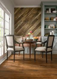 marvelous wood flooring on wall 34 for simple design decor with