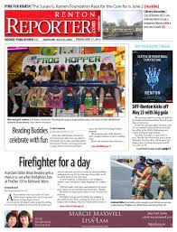 renton reporter may 17 2013 by sound publishing issuu