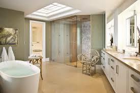 san francisco interior designers designshuffle blog