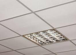ceiling drop ceiling tiles beautiful drop ceiling alternatives