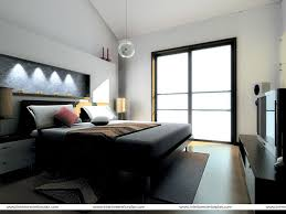 Modern Bedroom Decorating Ideas by Awesome Modern Bedroom Desks Nice Home Decorating Ideas