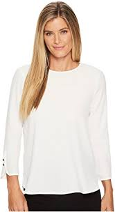 shirts tops shipped free at zappos