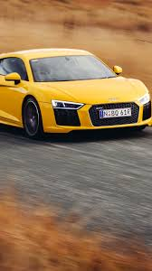 audi r8 wallpaper iphone 6 vehicles audi r8 wallpaper id 704230