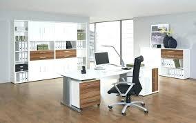 home office furniture contemporary desks white bedroom desk desks for bedroom black desk with drawers