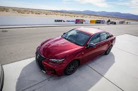 lexus v8 horsepower first drive review 2016 lexus gs f 95 octane