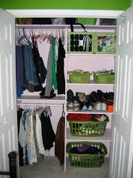 attractive closet organizers for small closets fresh apartments