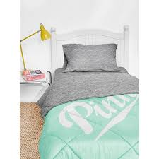 Twin Extra Long Bed Best 25 Twin Xl Bedding Ideas On Pinterest Twin Bed Comforter