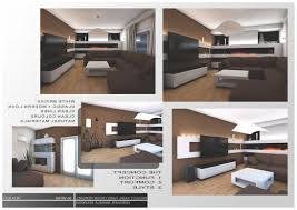 free bedroom design software interior of home