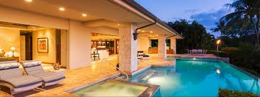 Rental Homes San Antonio Tx 78230 San Antonio Homes For Sale With Pools
