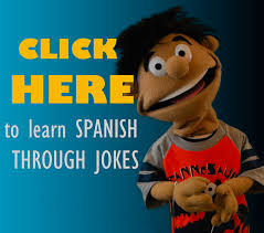 Funny Spanish Meme - spanish meme 4 funny spanish jokes