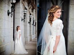 mormon wedding dresses mormon temple wedding dresses mormon temple wedding dress lds
