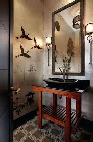 themed bathroom ideas themed bathroom accessories veroin me