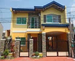 best philippines house design pinterest nvl09x2a 802