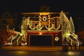 the best dyker heights tours trips u0026 tickets brooklyn viator