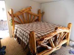 rustika möbler hemma hos nordanlidsrustik på styleroom se