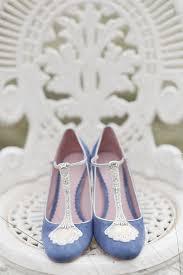 wedding shoes ideas 20 vintage wedding shoes that wow deer pearl flowers