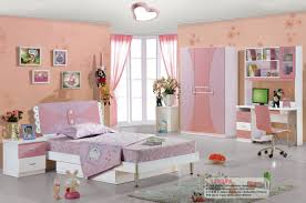Child Bedroom Furniture by Youth Furniture Bridgesen Furniture