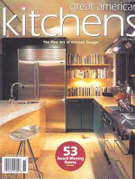 best kitchen design books homes abc