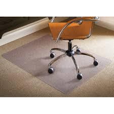 plastic swivel chair swivel chair carpet protector office chair mats for vinyl floors