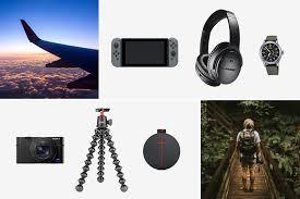 Travel Gadgets images Touring tech 15 best travel gadgets hiconsumption jpg