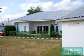 2 archives page 4 of 17 pranburi property compranburi property com