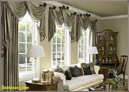 cute home decorating ideas living room cute living room ideas awesome curtain cute living room
