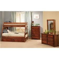 Sedona C By Trendwood OfficeChairDealerscom Trendwood - Trendwood bunk beds