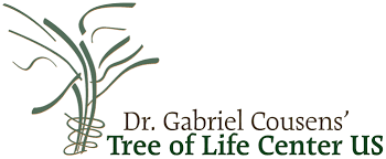 fructose and diabetes tree of life center us