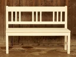 Esszimmerbank Gebraucht Bauernbänke Sitzbänke Große Auswahl An Holzbänken