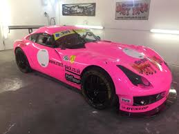 pink and black cars matt pack ltd the uk home for all your liquid wrap vinyl needs