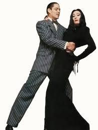 Adam Family Halloween Costumes 20 Gomez Addams Family Ideas Morticia Addams