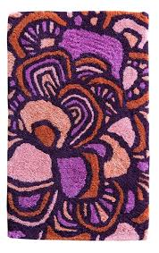 Modern Shaggy Rugs Angela Rugs Shag Shaggy Rug Modern Luxury Handmade Rugs