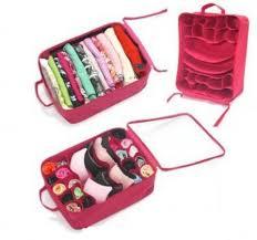 Underwear Organizer Underwear Case Organizer P11691 Clothing U003ebags Bazariaonline Com