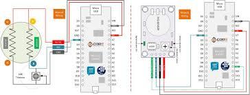 simplex 4005 field wiring diagram holland fifth wheel diagram