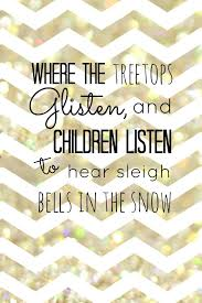 262 best christmas quotes and sayings images on pinterest