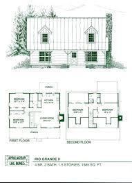 16 x 24 cabin floor plans plans free small cabin floor plans 600 sq ft traintoball