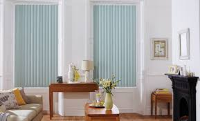 Duck Egg Blue Blind Blinds Panel Pleated Roller Roman Vertical Venetian Congleton Cheshire