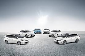 lexus ipad wallpaper ref 444 toyota wallpapers 100 quality hd awesome toyota pics