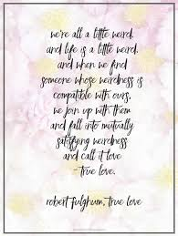 wedding quotes about quotes about weddings kalista weddings