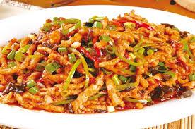 sichuan cuisine do you the plant s secret hidding in sichuan cuisine